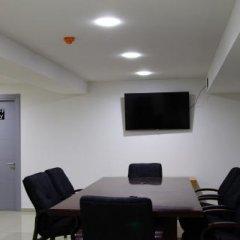 Отель Koan Тбилиси помещение для мероприятий фото 2
