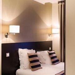 Отель Arc Elysées Франция, Париж - отзывы, цены и фото номеров - забронировать отель Arc Elysées онлайн фото 9
