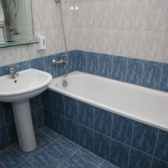 Family Hotel Heaven ванная фото 2