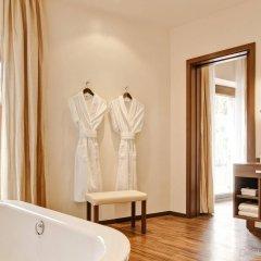 Отель Abion Villa Suites Германия, Берлин - отзывы, цены и фото номеров - забронировать отель Abion Villa Suites онлайн спа