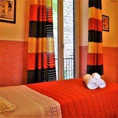 Отель Maison Du Monde Италия, Палермо - отзывы, цены и фото номеров - забронировать отель Maison Du Monde онлайн комната для гостей фото 5