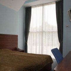 Океанис Отель комната для гостей