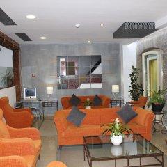 Hotel San Lorenzo комната для гостей