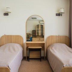 Гостиница Спортивная комната для гостей