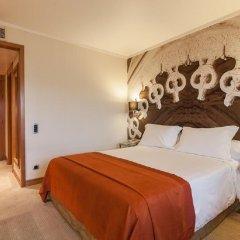 Отель Marquês de Pombal комната для гостей фото 4