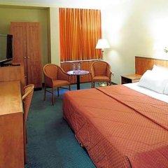 Отель Kings Way Inn Petra Иордания, Вади-Муса - отзывы, цены и фото номеров - забронировать отель Kings Way Inn Petra онлайн фото 22