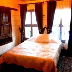 Ali Bey Konagi Турция, Газиантеп - отзывы, цены и фото номеров - забронировать отель Ali Bey Konagi онлайн комната для гостей фото 3