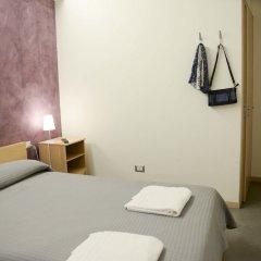 Отель San Marciano Сиракуза комната для гостей фото 3