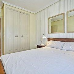 Отель Beferent - Riviera Blanca Golf Playa комната для гостей фото 5