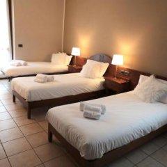 Hotel Chateau Сен-Кристоф комната для гостей фото 2