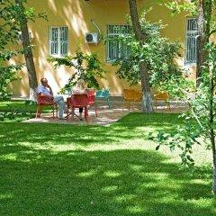 Отель Rauhvergher Profitable House Одесса фото 2