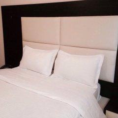 Hotel Vila e Arte комната для гостей фото 5