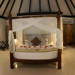 Отель Kihaa Maldives Island Resort комната для гостей фото 5