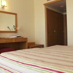 Отель Madeira Panoramico Hotel Португалия, Фуншал - отзывы, цены и фото номеров - забронировать отель Madeira Panoramico Hotel онлайн удобства в номере