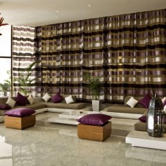 Отель Holiday Inn Cairo Maadi интерьер отеля фото 3