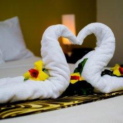 Отель Hexagon International Hotel Фиджи, Вити-Леву - отзывы, цены и фото номеров - забронировать отель Hexagon International Hotel онлайн детские мероприятия фото 2