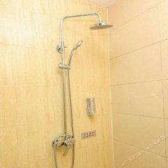 Отель Venice Hotel Китай, Гуанчжоу - отзывы, цены и фото номеров - забронировать отель Venice Hotel онлайн ванная фото 2