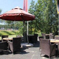 Отель Bastion Hotel Schiphol / Hoofddorp Нидерланды, Хофддорп - 1 отзыв об отеле, цены и фото номеров - забронировать отель Bastion Hotel Schiphol / Hoofddorp онлайн