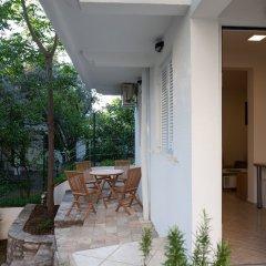 Отель Villa Mia Черногория, Свети-Стефан - отзывы, цены и фото номеров - забронировать отель Villa Mia онлайн