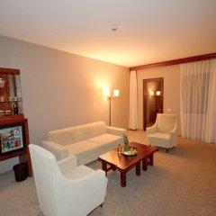 Gazelle Resort & Spa Турция, Болу - отзывы, цены и фото номеров - забронировать отель Gazelle Resort & Spa онлайн спа фото 2