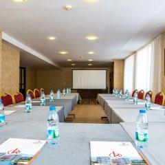 Kahya Hotel – All Inclusive фото 2