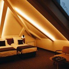 Гостиница Грегори Дизайн 4* Стандартный номер фото 17