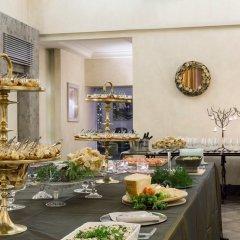 Отель Adriano Италия, Рим - отзывы, цены и фото номеров - забронировать отель Adriano онлайн помещение для мероприятий фото 2