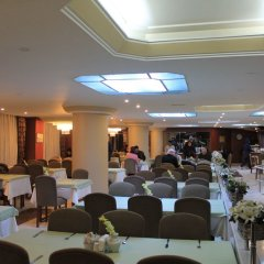 Büyük Sahinler Турция, Стамбул - 13 отзывов об отеле, цены и фото номеров - забронировать отель Büyük Sahinler онлайн помещение для мероприятий фото 2
