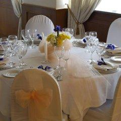 Athens Oscar Hotel Афины помещение для мероприятий фото 2
