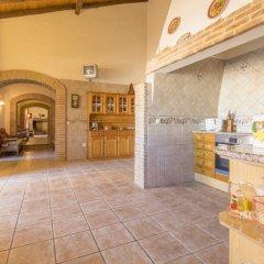 Отель Villas2go2 Barrocal Португалия, Пешао - отзывы, цены и фото номеров - забронировать отель Villas2go2 Barrocal онлайн развлечения