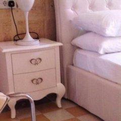 Отель Luciano Al Porto Boutique Accommodation Валетта удобства в номере фото 2