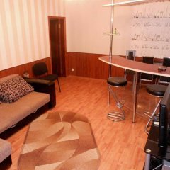 Гостиница Comfort 24 комната для гостей фото 3