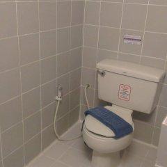 Отель Sawasdee Sunshine ванная