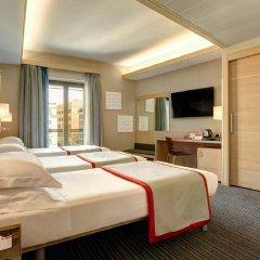 iQ Hotel Roma Рим удобства в номере