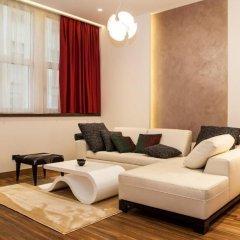 Отель Atera Business Suites Сербия, Белград - отзывы, цены и фото номеров - забронировать отель Atera Business Suites онлайн фото 15