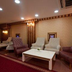 Vali Konak Hotel интерьер отеля фото 3