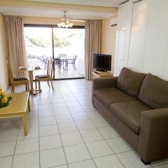 Отель Sunset Bay Club by Diamond Resorts комната для гостей фото 2