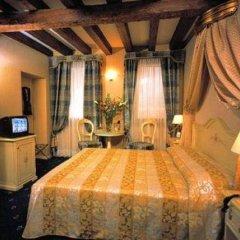 Отель Ca Del Duca Италия, Венеция - отзывы, цены и фото номеров - забронировать отель Ca Del Duca онлайн в номере фото 2
