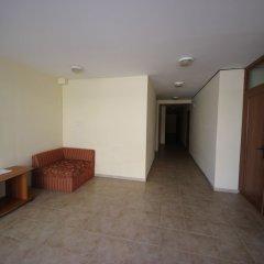 Апартаменты Menada Amadeus 3 Apartments интерьер отеля
