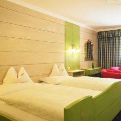 Raffl\'s Tyrol Hotel, Sankt Anton am Arlberg, Austria | ZenHotels
