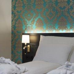 Thon Hotel Rosenkrantz Берген