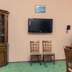 Гостиница Вояж в Шерегеше отзывы, цены и фото номеров - забронировать гостиницу Вояж онлайн Шерегеш