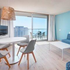 Отель Protur Atalaya Apartamentos комната для гостей фото 2