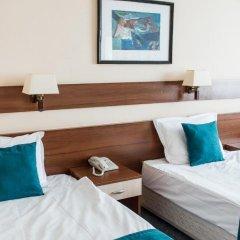 Отель Balkan Болгария, Плевен - отзывы, цены и фото номеров - забронировать отель Balkan онлайн фото 6