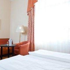 Hotel Johann Strauss фото 22