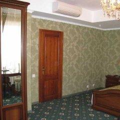 Отель Виктория 3* Стандартный номер фото 15