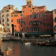 Отель Ca' Rialto House Италия, Венеция - 2 отзыва об отеле, цены и фото номеров - забронировать отель Ca' Rialto House онлайн фото 31