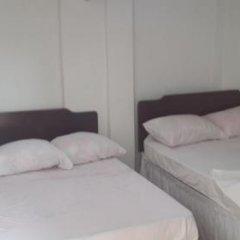 Отель Julian Guest House Гайана, Джорджтаун - отзывы, цены и фото номеров - забронировать отель Julian Guest House онлайн комната для гостей фото 2
