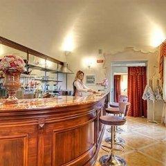 Hotel Resort Villa Giuliana Пресичче гостиничный бар