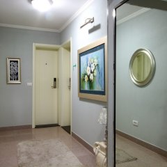 Hotel Aruba интерьер отеля фото 3